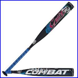 2015 Combat Guilt USSSA Slowpitch Softball Bat GUISP1 34-26.5 oz. Withwarranty