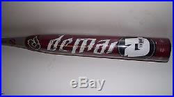 2015 Demarini Flipper Aftermath USA 34/27