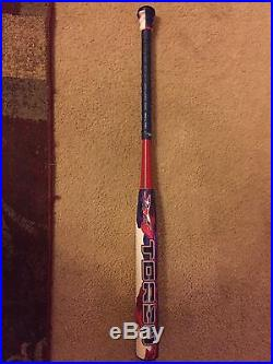 2016 Special edition MONSTA USA Torch (200 hits)