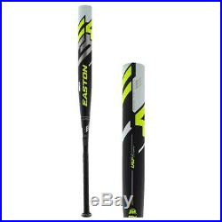 2019 Easton Fire Flex 3 13.5 Loaded USSSA Slowpitch Softball Bat SP19FF3L 34/27