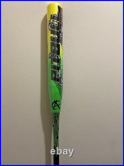 2020 Anarchy Pitbull USSSA Slowpitch Softball Bat BRAND NEW! MUST HAVE