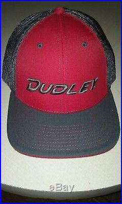 Dudley lightning legend LIFT senior softball bat 27oz FREE DUDLEY HAT WithPURCHASE