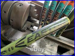 Easton Avocado Rolled Shaved Poly Sp18cado NIW SUPER HARD TO FIND
