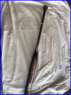 Miken Freak 30 Slowpitch Softball Bat Maxload USSSA 26 Oz