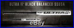 New Miken Ultra 2 Balanced 27 Hurry for FREE PRIORITY SHIPPING