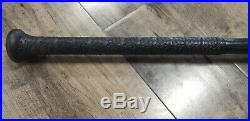 Used 20 Swings, Sold Out! Onyx HA'A HA'A USSSA 26.5 oz! Anarchy, Monsta